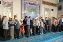 ABDULLAH KÜÇÜK - Osmaneli' De Ramazan Bayram Kutlamaları