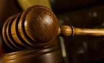 ALPARSLAN ARSLAN - Ergenekon davasında karar çıktı