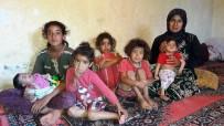 Epilepsi Hastası Aycan Harabe Evde Yardım Eli Bekliyor