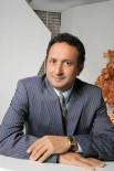 JEFF BEZOS - Dr. Ercan Varlıbaş Açıklaması 'Jeff Bezos'un Bize Borcu Var'