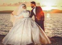 NEOLITIK - Çiftlerin Yeni Gözdesi