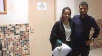 ÖDP Artvin İl Başkanı Sercan Dede'ye Terör Örgütü Propagandası Cezası