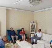 CERRAHPAŞA TıP - YKS Ceyhan Birincisi Esma'nın Hedefi Cerrahpaşa Tıp Fakültesi