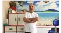 MEDYATİK - Dentapol Kırıkkale'de Açılıyor