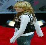 LINDSAY LOHAN - Lindsay Lohan, Türkçe Öğreniyor