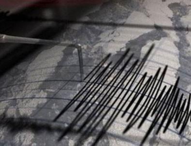 Prof. Dr. Ercan büyük deprem için tarih verdi