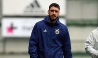 U21 - Fenerbahçe'de Ciğerci Ön Planda