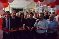 Lapseki'de SODAM Açıldı