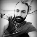 TÜP PATLAMASI - Patlayan Tüple Yaralandı 13 Gün Sonra Hayatını Kaybetti