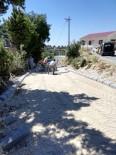 NEOLITIK - Tarsus'ta Tespit Edilen Sorunlar, Ekiplerin Çalışmalarıyla Çözüme Kavuşturuluyor