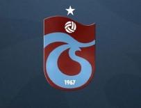 UEFA - UEFA'dan Trabzonspor kararı