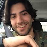 KAŞÜSTÜ - Kamyonla Çarpışan Motosiklet Sürücüsü Genç Hayatını Kaybetti
