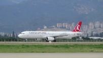 KOCA SEYİT - (Özel) Koca Seyit'in Yolcu Sayısı 150 Bini Geçti