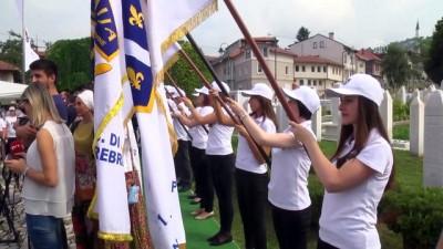 'Bosna Hersek Savunması - İgman 2019' Başladı