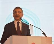 MEHMET BEKAROĞLU - Fuat Oktay'dan CHP'li Bekaroğlu'na Hakaret Davası
