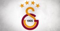 HASAN ŞAŞ - Galatasaray, Yeni Sezon Hazırlıklarını Sürdürdü