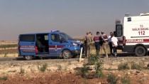 GÜNCELLEME - Kilis'te Tarım İşçilerini Taşıyan Panelvan Devrildi Açıklaması 2 Ölü, 20 Yaralı