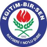 Kayseri'ye 174 Sözleşmeli Öğretmen Atanacak