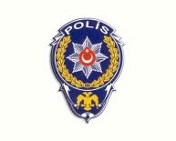 SINAV TAKVİMİ - Polis Okuluna 2 Bin 500 Öğrenci Alınacak