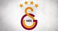 MIAMI - Greg Whittington, Galatasaray'da