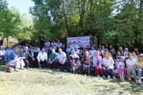 Artvin'de Köylülerin Maden Ocağı Tepkisi Açıklaması 'Susuz Kalıyoruz'