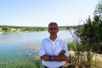 Başkan Altıkulaç Açıklaması 'Beyler Barajı'nda Şu Ana Kadar 7 Vatandaşımızı Kaybettik'