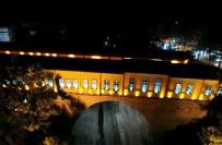 FLORANSA - (Özel) Dünyada Sadece 4 Tane Var, Biri Türkiye'de