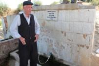 HEMOROID - (Özel) Hastalığı Olanlar Bu Suyun Peşinde