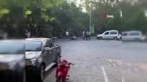Bayramiç'te Çıkan Silahlı Kavgada 2 Kardeş Yaralandı