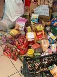HİJYEN DENETİMİ - Tuzluca Belediyesi'nden Gıda Ve Hijyen Denetimi