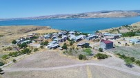 KARASAR - Akıllı Köy, 'Gakko Suyu Aç, Gakko Suyu Kapat'