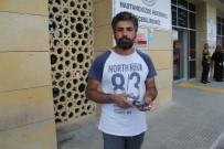 BAYRAM TATİLİ - Maganda Kurşunuyla Ağır Yaralanan Muhammed Efe Yaşam Mücadelesi Veriyor