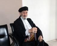 ZEKİ MÜREN - 83 Yaşındaki 'Dadaş Necati' Türkiye Fenomeni