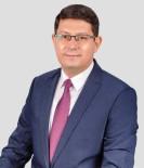 İCRA MÜDÜRLÜĞÜ - Başkan Özcan'dan Devren Satış Açıklaması