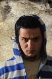 Gönen'de Dehşet Saçan Üvey Torun Yakalandı