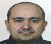 FETÖ TERÖR ÖRGÜTÜ - FETÖ'nün Ege ve Akdeniz sorumlusu sınır kapısında yakalandı