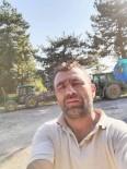 Kastamonu'da 8 Gündür Aranan Şahıs Bulunamadı