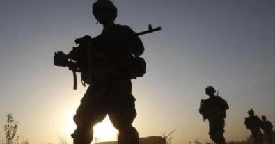 Irak'ın kuzeyinde Pençe-3 operasyonu başlatıldı!