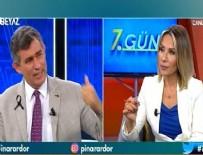PKK - Yargı reformu strateji belgesindeki detaylar ortaya çıktı