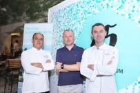 UNESCO - Bodrum Lezzet Günleri'nde Lezzet Tutkunları Buluştu