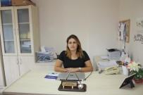 TATLANDIRICI - AÜ Beslenme Ve Diyetetik Bölümü Dr. Öğr. Üyesi Nilgün Seremet Kürklü Açıklaması