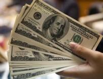 MORTGAGE - Dolar kuru bugün ne kadar? (28 Ağustos 2019 dolar - euro fiyatları)