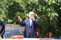 Kılıçdaroğlu Açıklaması 'Şavşat'ın Benim İçin Özel Bir Anısı Var'