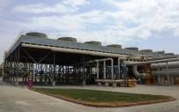 ZORLU ENERJI - JES'lerin Türkiye Ekonomisine Katkısı 1 Milyar Dolar