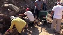 BRAD PİTT - Troya'nın Binlerce Yıllık Tarihine Işık Tutuyorlar
