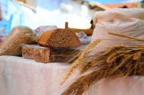 CAN YÜCEL - Ata Ekmeği Ve Armola Şenliği 50 Bin Misafiri Ağırladı
