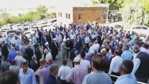BAYıNDıRLıK VE İSKAN BAKANı - Eski Güroymak Belediye Başkanı Mutlu, Vefat Etti