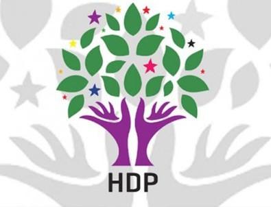 HDP o çağrıya neden destek vermediğini açıkladı