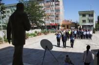 19 MAYıS 1919 - Mustafa Kemal Atatürk'ün Suşehri'ne Gelişinin 100. Yıl Dönümü