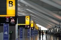 BRITISH AIRWAYS - British Airways Pilotlarının Grevi İkinci Gününde